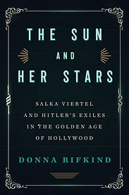 Cover-Sun-and-Her-Stars.jpg
