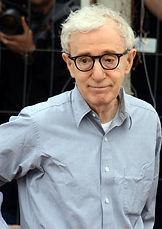 Woody_Allen_Cannes_2016.jpg
