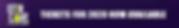 Screen Shot 2020-01-23 at 4.19.54 PM.png