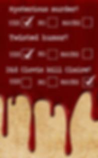 Screen Shot 2020-01-24 at 2.54.53 PM.png