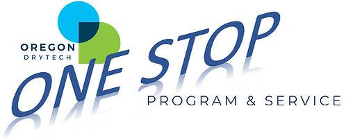 One Stop Logo.jpg
