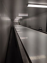 Enviro Room.jpg