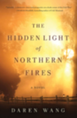 HiddenLightofNorthernFires.jpg