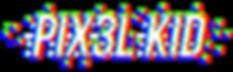 pixel kid main logo.png