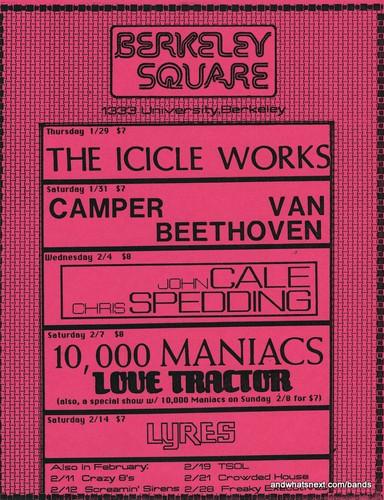 80s-concert-flyers_0004-001.jpg