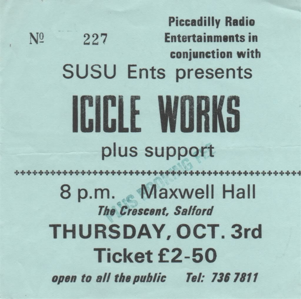 stub-icicle-works-3-oct-1985-salford-uni