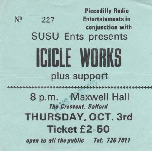 stub-icicle-works-3-oct-1985-salford-uni