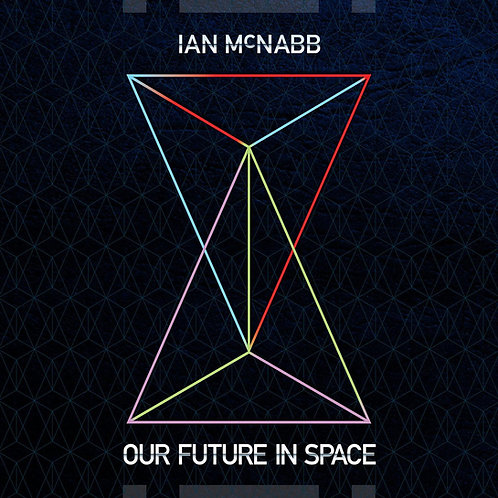 OUR FUTURE IN SPACE : CD