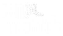Ian-BOOTS-logo-white.png
