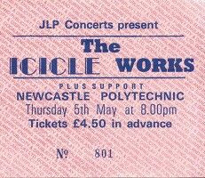 Ticket for Newcastle Polytechnic.jpg