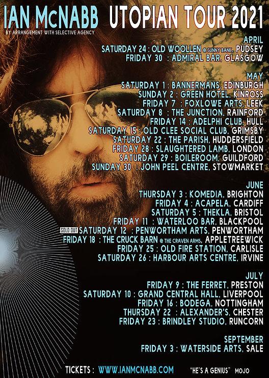IMc UTOPIAN tour poster WEB.jpg