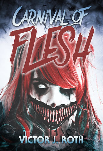 Carnival of Flesh.jpg