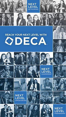 DECA-20-Story-Join-DECA.png