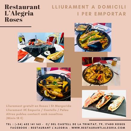 Restaurant_L'Alegria_Roses.png