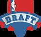 NBA_Draft_%281990s-2000%29.png