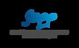 SCPP_logo_VERTICAL_RVB.png