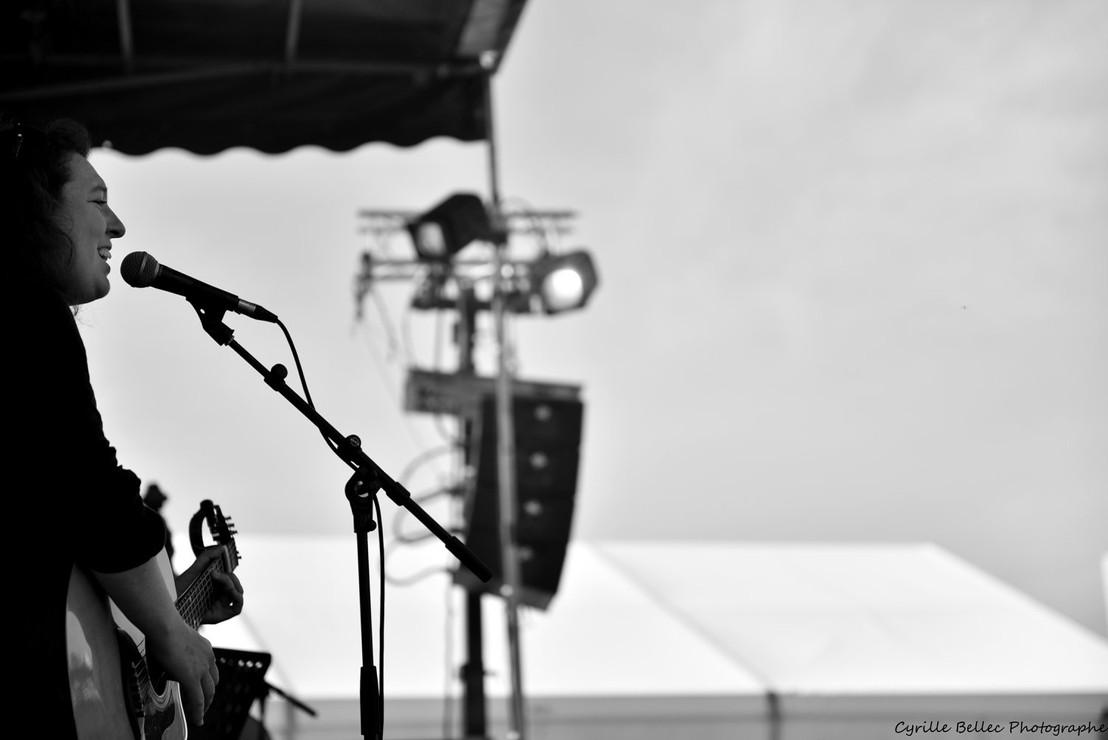 Acoustic ladyland8.jpg