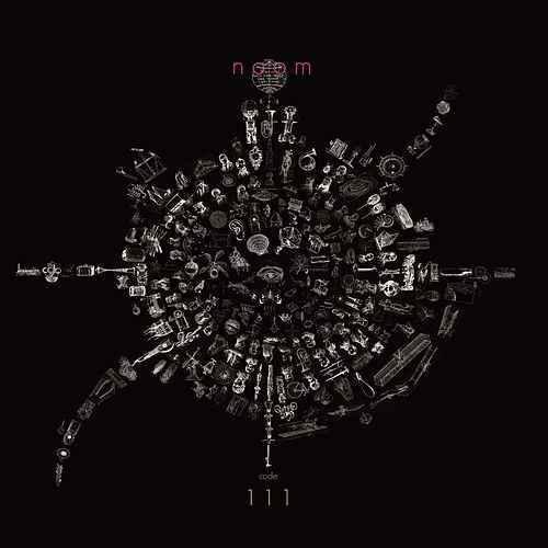 NOMM 111 2013