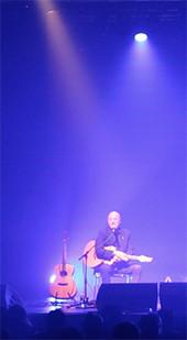 concert_moloco_JL_Thiévent_2.jpg