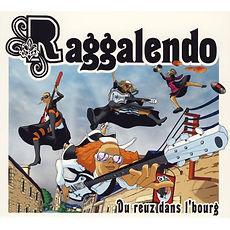 cd-raggalendo-du-reuz-dans-l-bourg.jpg