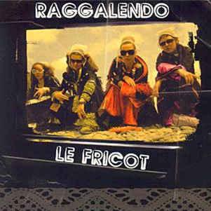 Raggalendo Fricot 2009