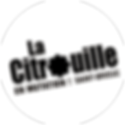 Logo_Citrouille.png