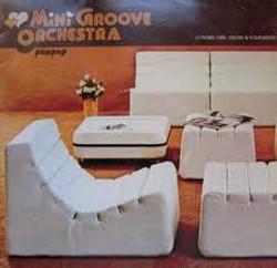Minigroove Orchestra6