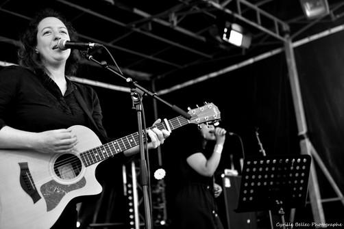 Acoustic ladyland9.jpg