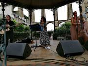 Acoustic ladyland17.jpg