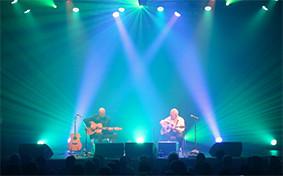 concert_moloco_JL_Thiévent.jpg