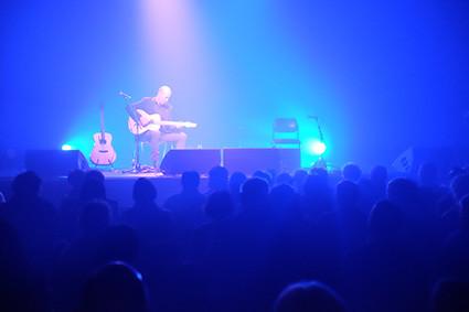 _JL_Thiévent_live.jpg