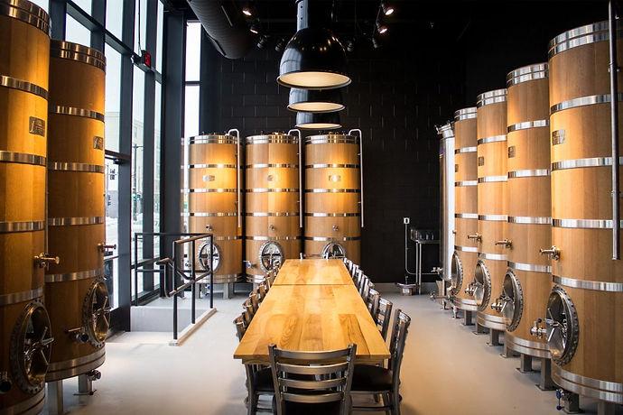 brewery.jpeg