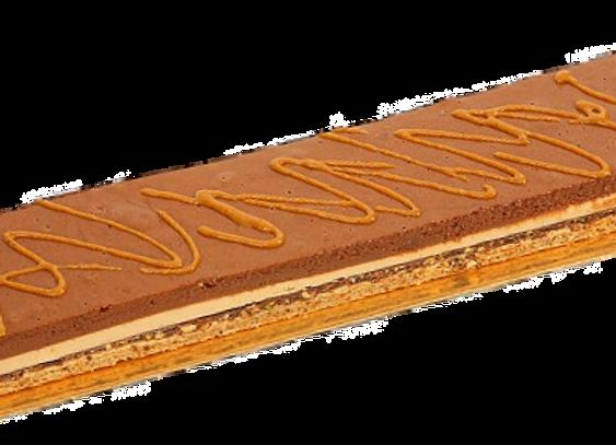 Pass Suprème Chocolat Praliné