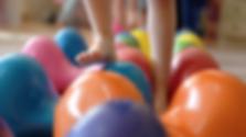 IG_Balance_Trainer 2.png