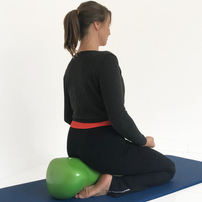 Yoga-20.jpg