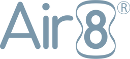 Air8Logo-R.png