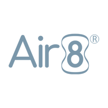 Air8Logo-R_400x400x72_for Youtube.png