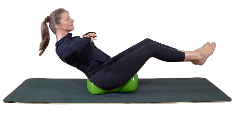 Fitness_Balance auf Air8_freigestellt.png