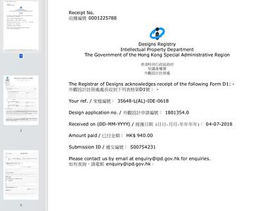Screenshot 2020-04-18 at 17.16.03.png