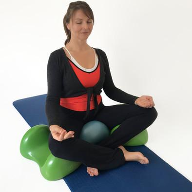 Yoga-7.jpg