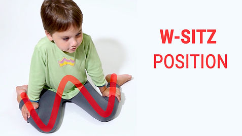 W-Shape-position-de.jpg