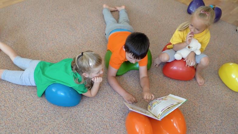 IG_kindergarten_age.png
