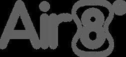 Air8Logo-R_edited.png