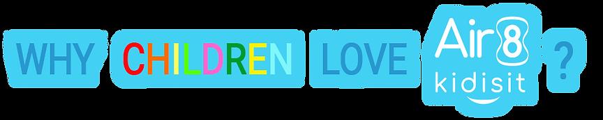 Why_children_love_EN.png