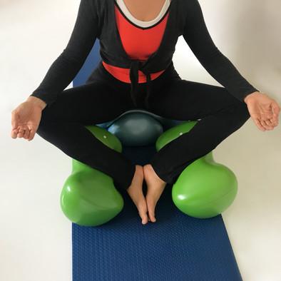 Yoga-9.jpg