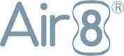 Air8Logo-R.jpg