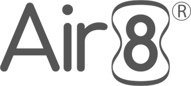 Air8Logo-R_edited_edited.png