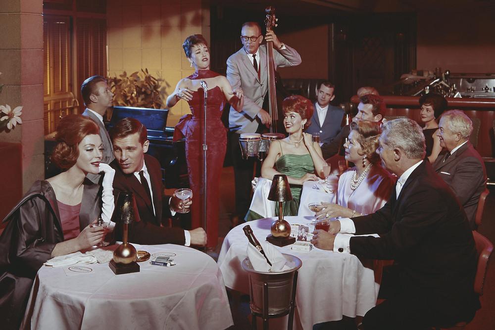 Music at Dinner.jpg