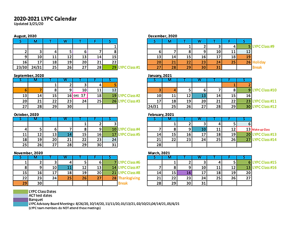 2020-2021 LYPC Calendar_FINAL.png