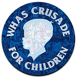 Crusade Collage Logo CUT OUT copy.png